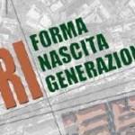 V Congresso Regionale degli Architetti di Sicilia